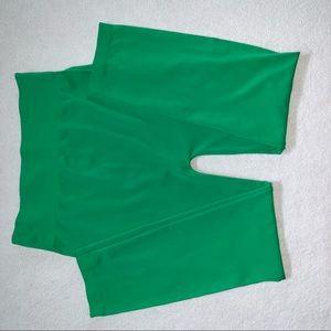 New Mix Other - New Mix Capri leggings